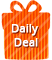 daily-deal-pic